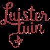 Luistertuin Logo
